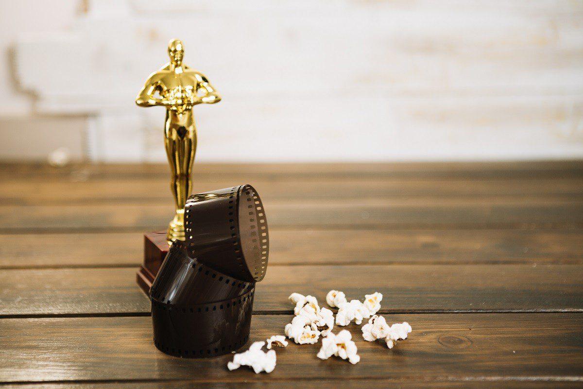 5 lições de empreendedorismo inspiradas nos indicados ao Oscar 2020