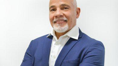 Photo of César Sorrentino chega para compor o time da FESA Group
