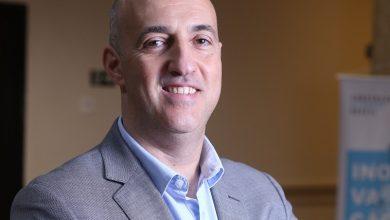 Photo of 1º CEO da Gi Group Brasil é um dos líderes do setor de RH mais influentes da América Latina