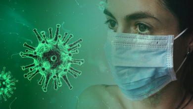 Photo of Especialista da Fiocruz alerta sobre cuidados com o novo coronavírus