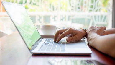 Photo of 90% dos profissionais acreditam que o trabalho home será o futuro das empresas