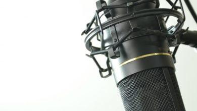 Photo of Podcast: Como recrutar profissionais em tempos de home office?