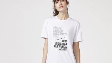 Photo of Hering lança 'Camisetas com Amor' e destina 100% do lucro para a compra de ventiladores pulmonares