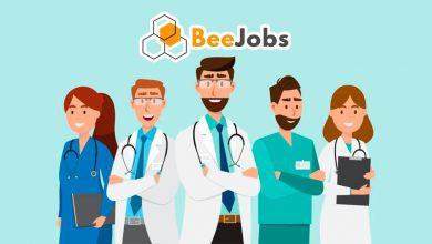 Photo of Revelando profissionais da saúde