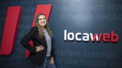 Photo of Locaweb atua com práticas preventivas para cuidar da saúde mental no home office