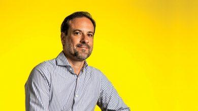 Photo of Prosegur anuncia novo diretor para Latam Sul
