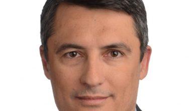 Photo of Maior desafio do modelo home office no pós-crise será para as lideranças