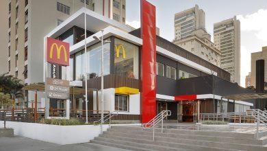 Photo of McDonald's está entre as companhias com melhor reputação no mercado brasileiro