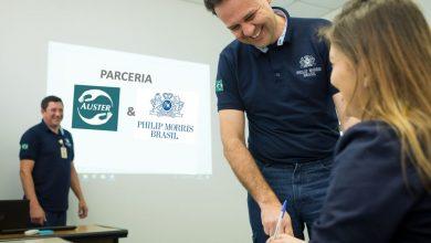 Photo of Philip Morris Brasil lança programa para apoiar colaboradores diante de isolamento social