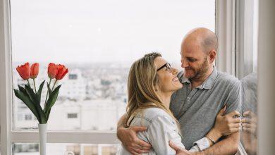Photo of Casamento: como lidar com a relação em tempos de isolamento social