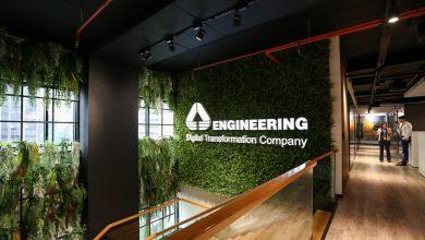 Photo of Engineering busca 50 profissionais de Tecnologia da Informação e mira em perfis demitidos em função da Covid-19