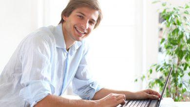 Photo of RH: Cuidados com os times em home office