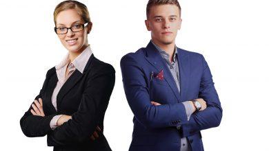 Photo of Empresas precisam reter talentos no pós-crise
