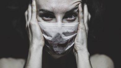 Photo of Como a pandemia pode estar afetando a saúde das mulheres