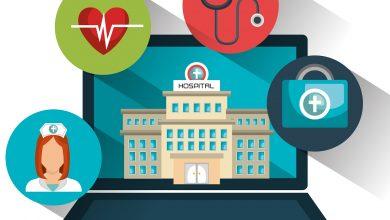 Photo of 73% dos colaboradores utilizam serviços de saúde à distância oferecidos pelas empresas onde trabalham