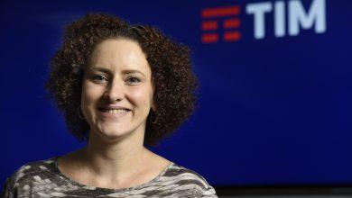 Photo of TIM incentiva presença feminina em áreas tecnológicas