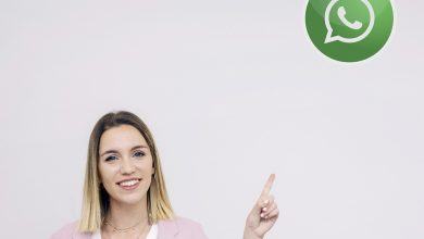 Photo of WhatsApp Business como ferramenta de comunicação interna