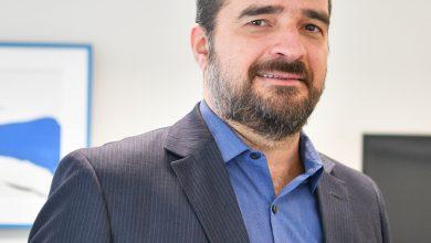 Photo of Podcast:CEO fala como liderar e manter colaboradores produtivos e engajados no home office