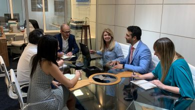 Photo of Grupo PetraGold abre 50 vagas para consultores comerciais