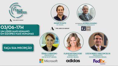Photo of Executivos falam sobre como conquistar uma gestão mais humana