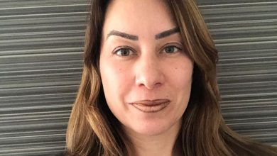 Photo of Nuveto tem nova diretora de Canais
