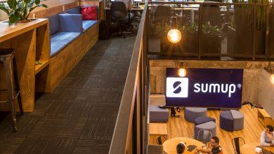 Photo of SumUp promove canal online para funcionários compartilharem dúvidas sobre o tema LGBTQIA+