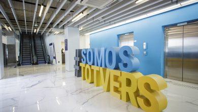 Photo of TOTVS debate os caminhos de uma nova era do RH
