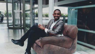 Photo of Startup de contratações Beejobs anuncia investimento de R$ 20 milhões