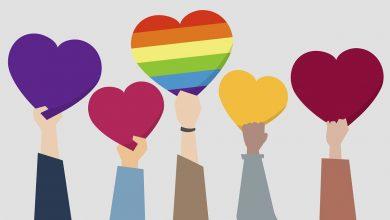 Photo of Discriminação contra LGBTQ+ ainda é grande no mercado de trabalho