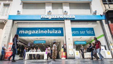 Photo of Magalu abre 200 novas vagas de emprego