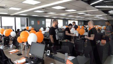 Photo of Mandic Cloud Solutions adota home office como modelo de trabalho permanente e abre vagas