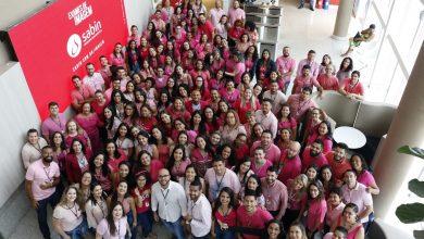 Photo of Valorização, equidade e diversidade do Sabin reconhecidos no ranking da GPTW Latam