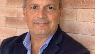 Photo of Antonio Salvador passa a integrar o Comitê Executivo da Mercer Brasil