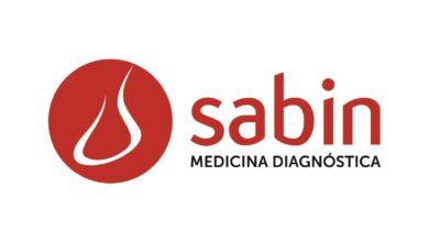 Photo of Grupo Sabin está entre as melhores empresas para trabalhar da Bahia