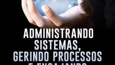 Photo of Gestão de processos e pessoas para aprimorar negócios