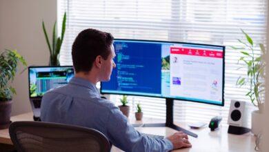 Photo of Como utilizar um assistente pessoal da melhor maneira no home office