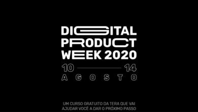 Photo of 3ª edição da Digital Product Week