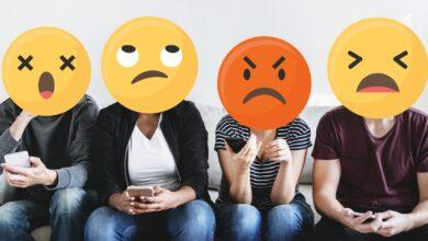 Photo of Síndrome do Esgotamento Emocional: como se cuidar?