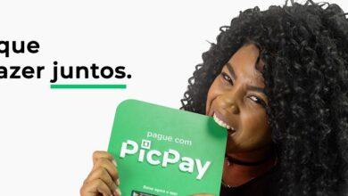 Photo of Picpay busca especialistas em Tecnologia e Operação de Crédito e Cartão